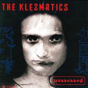 The Klezmatics: Possessed