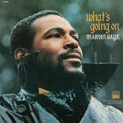 What's Going On - 40th Anniversary (Super Deluxe)