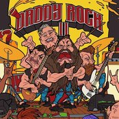Daddy Rock - Blacked Out