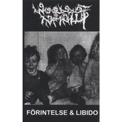 Förintelse & Libido (demo)
