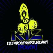 Ellenbogengesellschaft (Pogen)