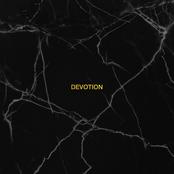 Dimension: Devotion (ft. Cameron Hayes)