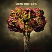 New Politics: New Politics