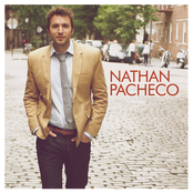 Nathan Pacheco: Nathan Pacheco