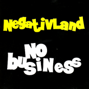 Negativland: No Business