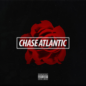 Chase Atlantic: Chase Atlantic