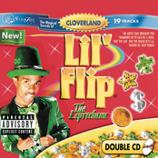 Lil Flip: The Leprechaun