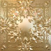 Niggas In Paris by Jay-z & Kanye West