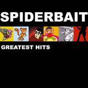 Spiderbait: Greatest Hits