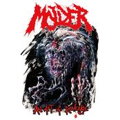 Molder: An Act of Revenge