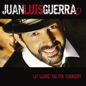 Juan Luis Guerra: La Llave De Mi Corazon