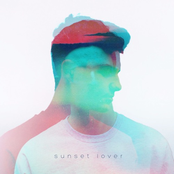 Petit Biscuit: Sunset Lover