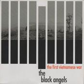 The First Vietnamese War