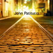 John Pattitucci: Line By Line