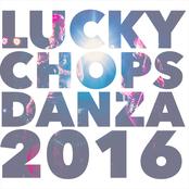 Lucky Chops: Danza 2016