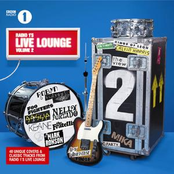 Radio 1's Live Lounge: Volume 2