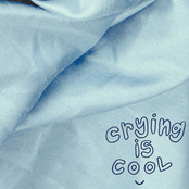 Crying is Cool