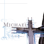 Michael Roe: Say Your Prayers