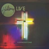 Hillsong Worship: Cornerstone (Live)