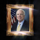 Tribute to John McCain