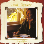 Iris Dement: My Life