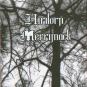 Hirilorn / Merrimack