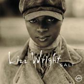 Lizz Wright: Salt
