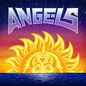 Angels (feat. Saba) - Single