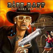 Rap Game Bon Jovi