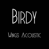 Wings Acoustic