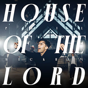 House Of The Lord