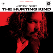 John Paul White: The Hurting Kind