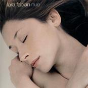 Lara Fabian: Nue