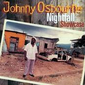 Johnny Osbourne - Qua She