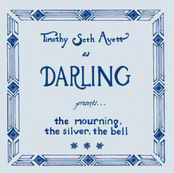 The Mourning, The Silver, The Bell