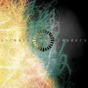 Animals As Leaders: Animals as Leaders - Encore Edition