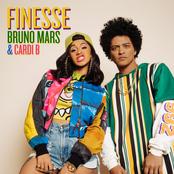 Finesse (Remix) [feat. Cardi B] - Single