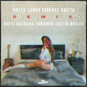 Dalex: Bellaquita (Remix)