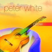 Peter White: Glow