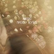 Ivory Eyes