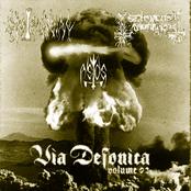 Via Defonica Volume 02