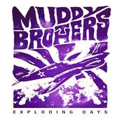 Exploding Days - Single