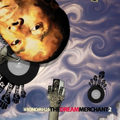 Dream Merchant Vol. 2