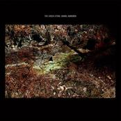 Daniel Norgren: The Green Stone