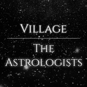 The Astrologists - Single
