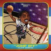 Jump Off