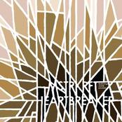 Mstrkrft: Heartbreaker