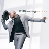 Will Downing: emotions