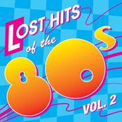 Martha Davis: Lost Hits of the 80's Vol. 2