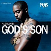 God's Son (Explicit Retail)